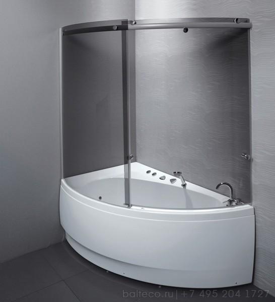 Дизайн ванны 1.7 1.5