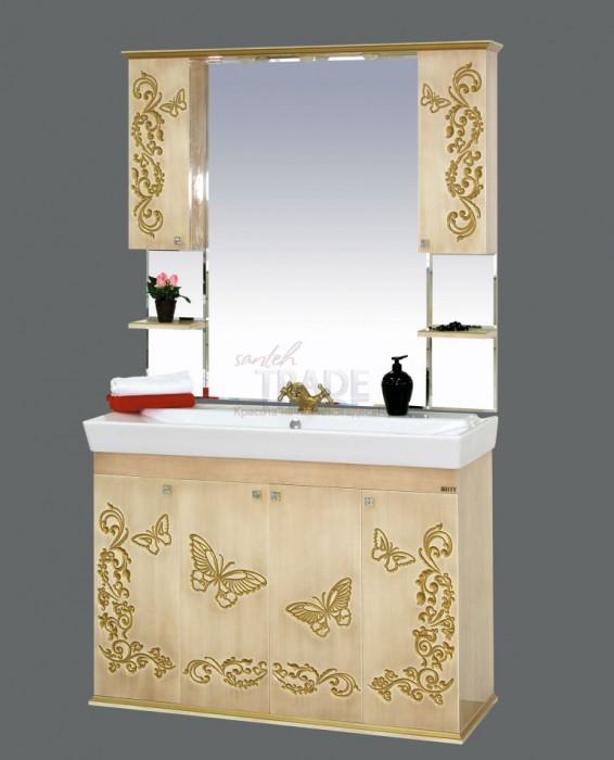 наглядности необходимо мебель для ванны мисти официальный сайт Омаров Ксения Бородина